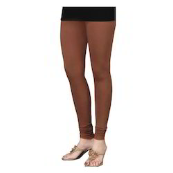 3e71c4ffb12 Lycra Legging in Ahmedabad