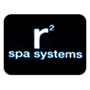 R2 Spa Systems