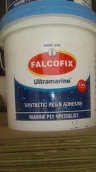 Falcofix Synthetic Resin Adhesive