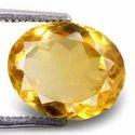 Citrine Precious Gemstones