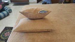 Mattress Pillow Protector