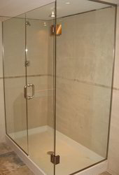 Glass Shower Enclosure Suppliers Manufacturers Amp Dealers