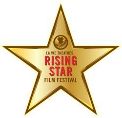 Rising Star Films