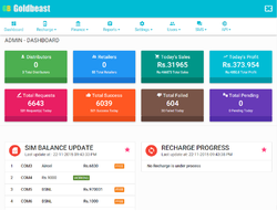 22978c8f4f0ce9 Mobile Recharge Software in Coimbatore, Tamil Nadu | Mobile Recharge ...