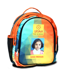 Kids School Bag In Hyderabad Telangana Kids School Bag