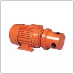 Tushaco Internal Lobe Pump ( RTBP )