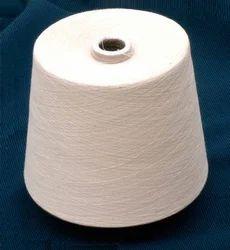Acrylic / Cotton 50/50 Yarn