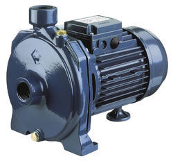 Centrifugal Water Pump in Coimbatore, Water Suction Pump Dealers ...