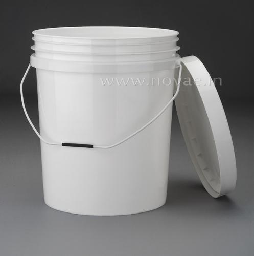 10 Ltr. 10 Liter Oil Container