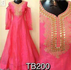 TB  Dresses
