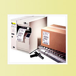 Product Barcode Printers