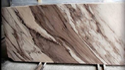 Tiger Print Marble