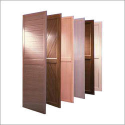 PVC Doors & PVC Doors - ?????? ?? ?????? Manufacturers u0026 Suppliers ...