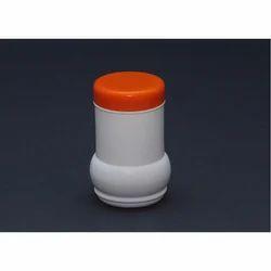 500 GM HDPE Jar