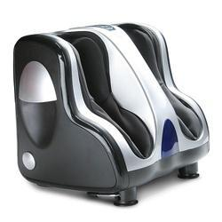 Standard Foot And Calf Massager