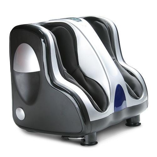 Standard Foot & Calf Massager
