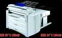 High Speed Jumbo Xerox
