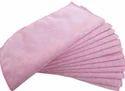 Microfiber Pearl Cloth