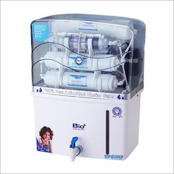 Kelvin Bio Plus Water Purifier