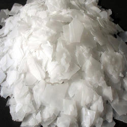 Textiles Caustic Soda Flakes, Packaging Type: 2.13 G/Cm Cube, Grade Standard: Industrial