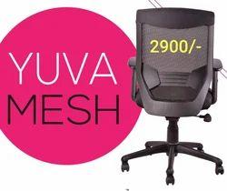 Stylish Office Chair
