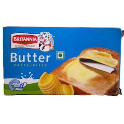 Britannia Dairy Butter