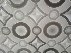 Polish Wall Tiles