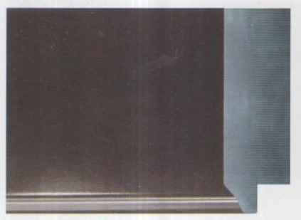 Decorative Moulding Frame