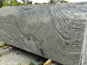 Marbles Slab