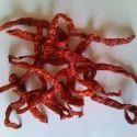 Byadgi Stemless Red Chillie