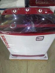 T Series Washing Machine