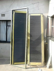 Louvered Doors Manufacturers Suppliers Amp Exporters Of