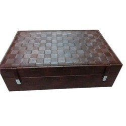 Mandir Ornament Storage Box