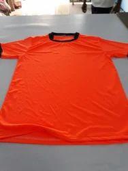 Chinese Colour  Plain T Shirt