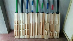Tennis Cricket Bats