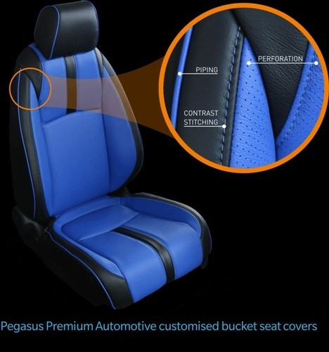 Incredible Car Seat Cover Pdpeps Interior Chair Design Pdpepsorg
