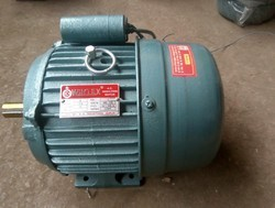 Schneider Electric Copper Single Phase Induction Motors