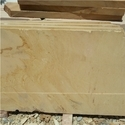 Dhrangadhra Sand Stone Slab