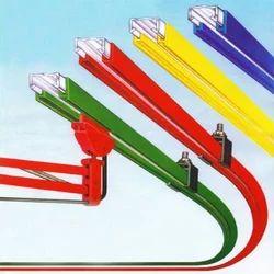 DSL System