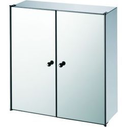 reputable site 8f55e 61d5c Stainless Steel Bathroom Cabinet - Ss Bathroom Cabinet ...