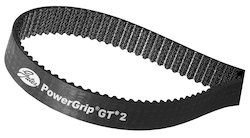 Gates Power Grip GT2 Belt