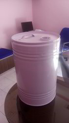 Adhesive 30 Liter Size MS Drums