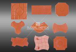 Global Block Designs
