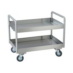 Utility Based Trolley