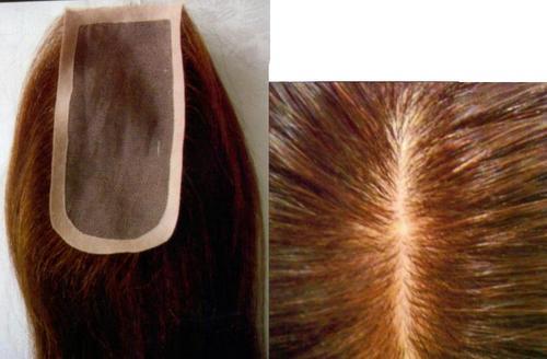 Lace Closure Wig Hair
