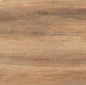 Nitco Cedar Beige Vitrified Tile
