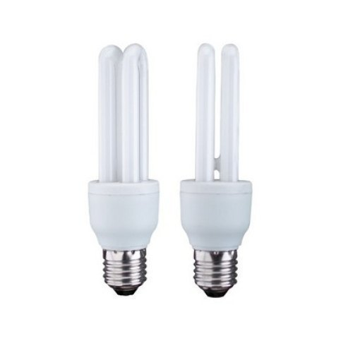 retail ge lamp cfl pin biax display eol office ecolux large products