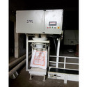Dolomite Powder Packing Machine