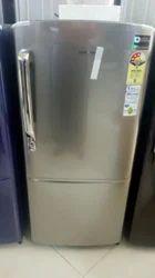 Samsung Refrigerator 190l
