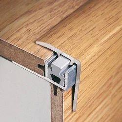 Flooring Accessories Transition Profile Flooring
